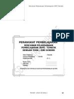 [5] RPP TEMATIK 2