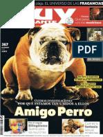 2011 - 12 Revista Muy Interesante - España