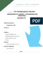 Lab 6de Control y Auto (2)
