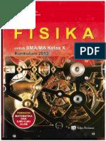 buku-siswa-fisika-sma-kelas-x.pdf