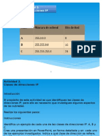 DFDR_U3_A2_ANDH