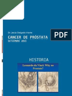 t2 pz prostata