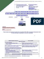 Характерные неисправности двигателя автомобиля ВАЗ 2106, вызванные неисправностями системы питания, их причины и способы устранения.pdf