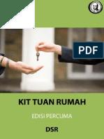 Kit Tuan Rumah