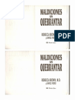 rebeca-brown-maldiciones-sin-quebrantar.pdf