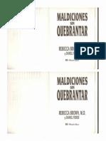 rebeca-brown-maldiciones-sin-quebrantar.pdf