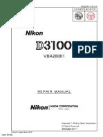 Nikon D3100.pdf