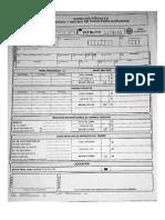 0.8 Recibo de Pago Para Notarios Sat
