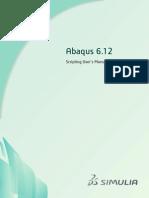 abaaqus Script User