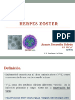 120612herpeszoster-120723004623-phpapp01.pdf