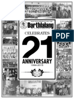 Darthlalang 21st Anniversary SpecialIssue.pdf