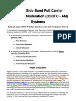 Am Dsbfc Systems (by Larry e. Gugle k4rfe)
