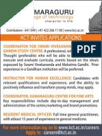 8x9-cm_KCT-Paper-AdvT-_-HR_Gandhi-study-centre_Co-ordinator_FINAL-FOR-PRINT.pdf