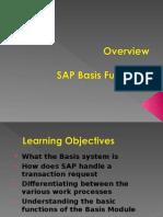 SAP BASIS PPT.ppt