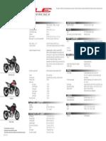 tec_spec_rivale_800.pdf