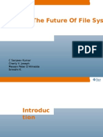 zfs-ppt