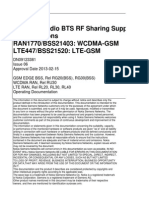145586531-Flexi-Multiradio-BTS-RF-Sharing-Supported-Configurations.pdf