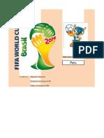 fixture mundial2014.xlsx