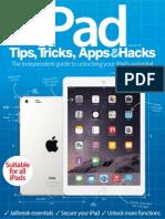iPad Tips, Tricks, Apps & Hacks Vol. 10, 2014