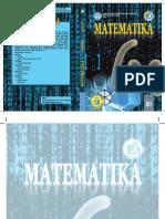 Buku Pegangan Siswa Matematika SMA Kelas 12 Kurikulum 2013-www.matematohir.wordpress.com (1).pdf