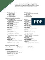 Jordan Journal of Mechanical and Industrial Engineering (JJMIE), Volume 2, Number 3,Sep. 2008.pdf
