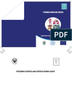 Pedoman Surveilans Infeksi RS.pdf