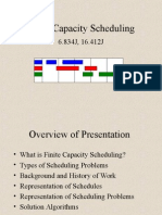 Finite Capacity Scheduling_11.20