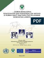 Pedoman Manajerial PPI 2011.pdf
