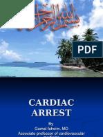 03 Cardiac Arrest