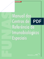 manual_cries.pdf
