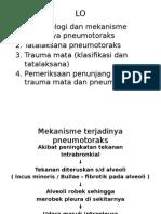 Laporan tutor Emergensi skenrio 2.pptx