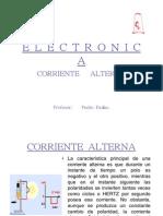 Corriente_Alterna
