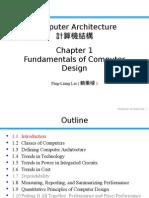 Chapter 1_Fundamentals of Computer Design.ppt