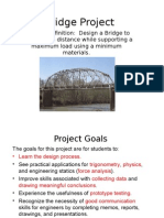 Intro Bridge Project (1)
