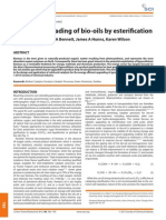 Ciddor Et Al-2015-Journal of Chemical Technology and Biotechnology