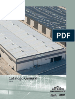 ACH_catalogo_general_PERFILES_MECAR_2013.pdf