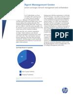 HP Intelligent Management Center - Installation Guide