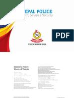 Police Mirror 2072.pdf