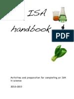My ISA handbook.pdf