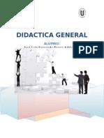 Didactica Individual