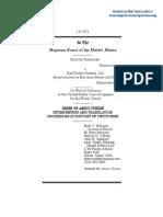 10-1472 Petitioner Amcu Professors.authcheckdam (1)