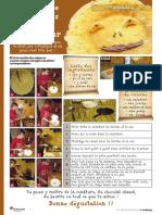 Chandeleur_primaire.pdf