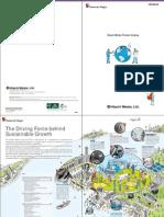 HM Products Catalog e 2013-11-01