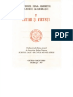 Cuviosul-Paisie-Aghioritul-Patimi-Si-Virtuti.pdf