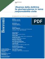 PosterIudica28Ott-2
