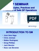 Dp Presentation