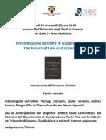 Invito a Presentazione Libro Di Guido Calabresi-1-2