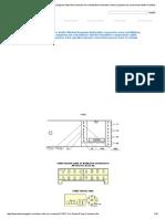 FORD Car Radio Stereo Audio Wiring Diagram Autoradio connector wire installation schematic schema esquema de conexiones stecker konektor connecteur cable shema.pdf