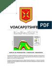 Tutorial VOACAP en español