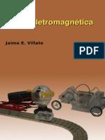 eletromagnetismo_20150831
